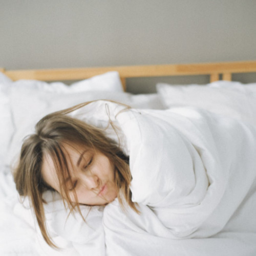 Materace dla nastolatków dostępne już w Sleeping House