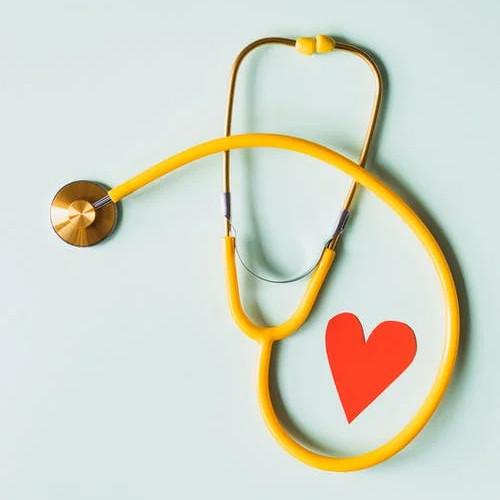 Czym się charakteryzują materace ze statusem wyrobu medycznego?